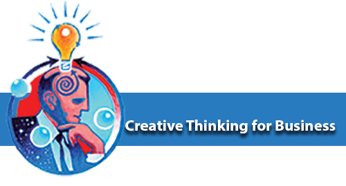 Creative Thinking for Business